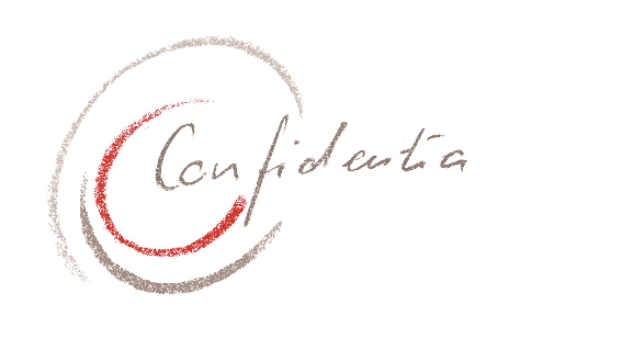 logo-web-confidentia
